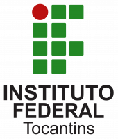 IFTO — Instituto Federal do Tocantins